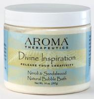 DIVINE INSPIRATION BATH - Neroli