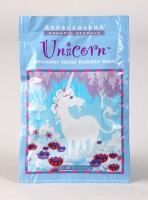 Unicorn - Lavender Lotus