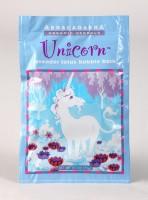 Unicorn - Lavender Lotus