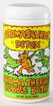 Detoxifying