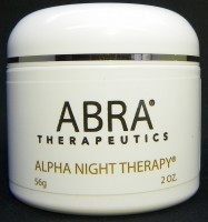 Alpha Night Therapy
