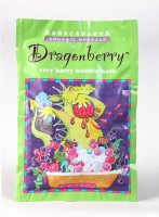 Dragonberry - Very Berry