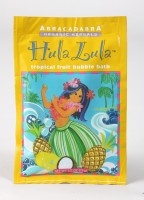 Hula Lula - Tropical Fruit