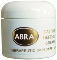 DAYTIME DEFENSE CREAM