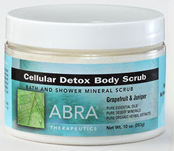 cellular-detox-body-scrub.jpg