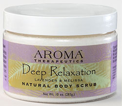 deep-relaxation-body-scrub.jpg