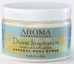 divine-inspiration-body-scrub.jpg