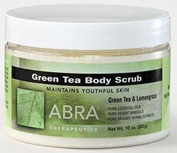 green-tea-body-scrub.jpg