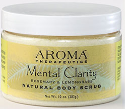 mental-clarity-body-scrub.jpg