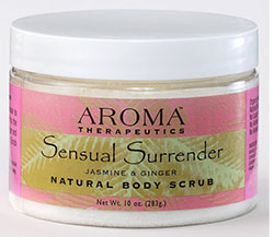 sensual-surrender-body-scrub.jpg
