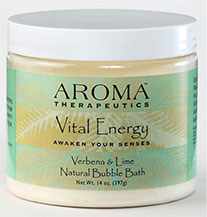 vital-energy-body-scrub.jpg