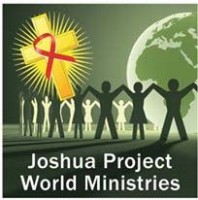A Donation for Joshua Project, Freight Costs, Cash for Essentials