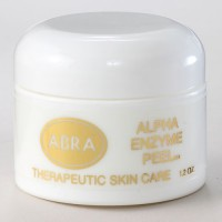ALPHA ENZYME PEEL
